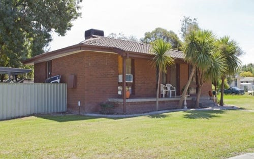 2 Gordon Street, Springdale Heights NSW 2641