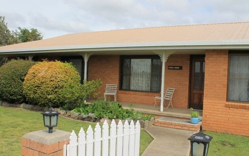 87 East Pandora Rd, Glen Innes NSW 2370
