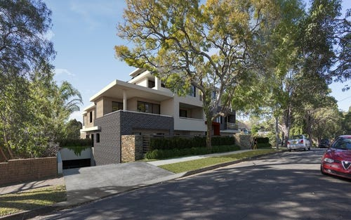 6/30 - 32 Lawrence St, Peakhurst NSW 2210