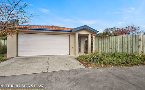 44/131 Britten-Jones Drive, Holt ACT