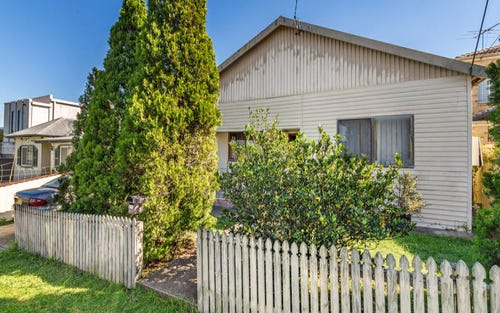 19 Clyde Street, Guildford NSW 2161