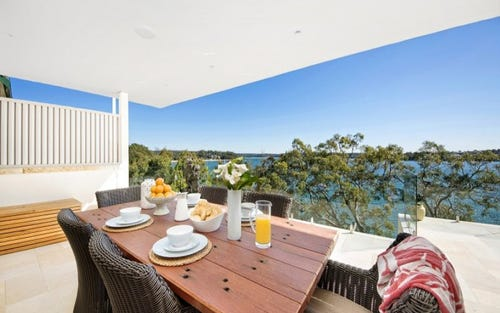 15 The Lambeth Walk, Bundeena NSW 2230
