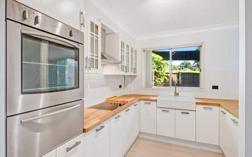 4/45 Edward Bennett Drive, Cherrybrook NSW