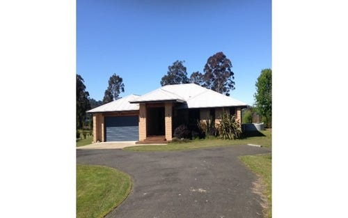 10 Waterside Lane, Merimbula NSW 2548