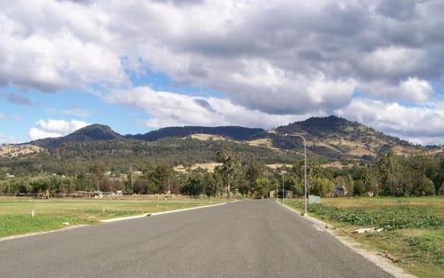 Rosedale Subdivision, Murrurundi NSW 2338
