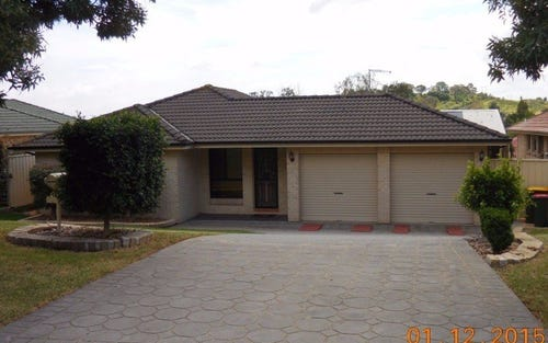 93 Downes Cres, Currans Hill NSW
