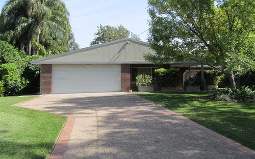 27 Boonery Road, Moree NSW 2400