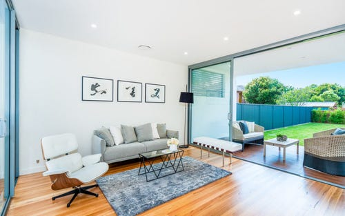 26 & 26a Daunt Avenue, Matraville NSW 2036