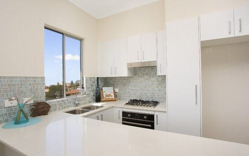 101/822 Pittwater Rd, Dee Why NSW 2099