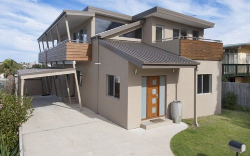 52 Nurrawallee Street, Ulladulla NSW 2539