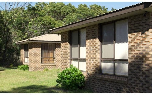 L59 Racecourse Road, Bermagui NSW 2546