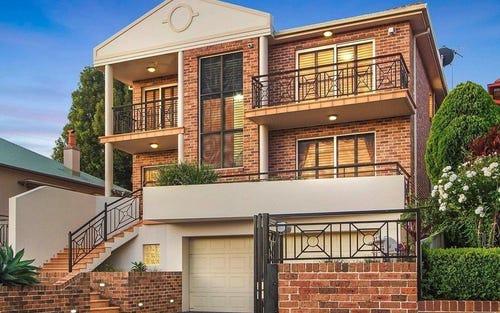 7 Poole Street, Kingsgrove NSW 2208