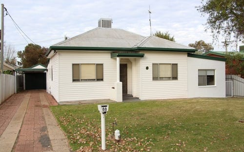 88 Noorilla Street, Griffith NSW 2680