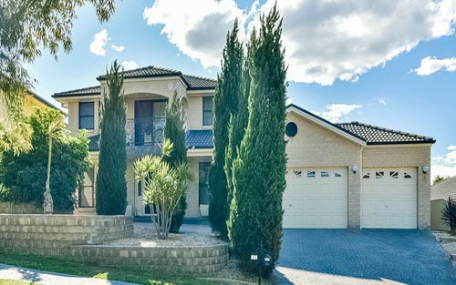 148 Mount Annan Drive, Mount Annan NSW 2567