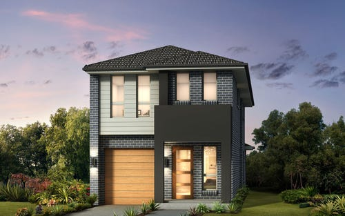 Lot 117 Proposed Road, Riverstone NSW 2765
