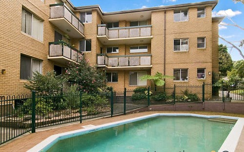 3/424 Mowbray Road, Lane Cove NSW 2066