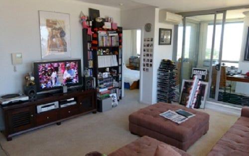 1303/80 Ebley Street, Bondi Junction NSW