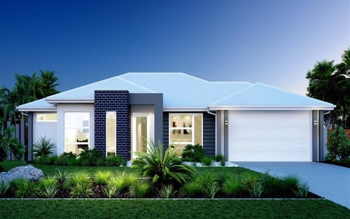 Lot 4001, 7 The Links, Tallwoods Village NSW 2430