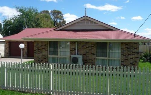 242 Ferguson Street, Glen Innes NSW 2370