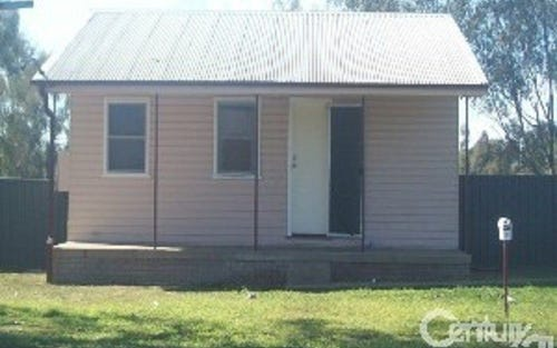 18 Limerick Street, Coonamble NSW 2829