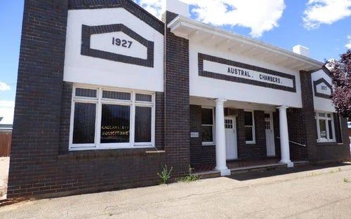 25 Bourke Street, Cootamundra NSW 2590