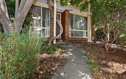 19/27 Elm Way, Queanbeyan ACT