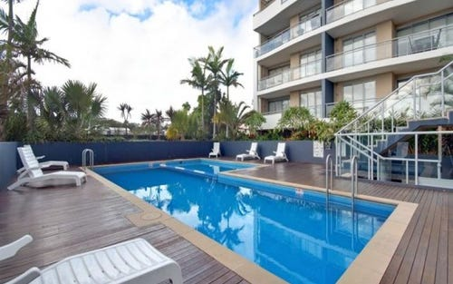 47/61 Donald Street, Nelson Bay NSW 2315