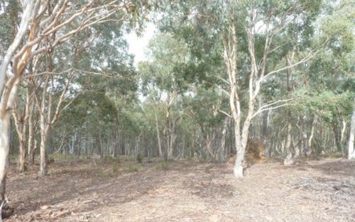Lot 95 Blakney Creek Road, Dalton NSW 2581