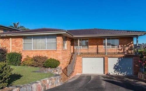 68 Madison Drive, Adamstown Heights NSW
