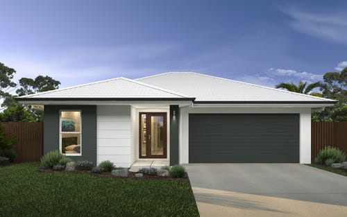 Lot 35 Bella Vista Estate, Albion Park NSW 2527