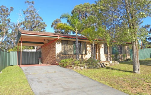34 Runnyford Road, Nelligen NSW 2536
