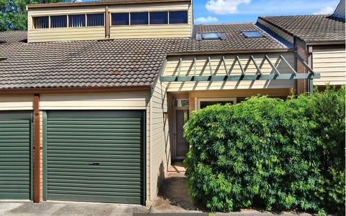7/2-12 Frances Street, Northmead NSW 2152