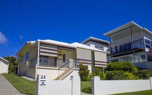22 Seaview Street, Kingscliff NSW