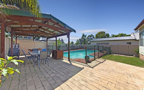 21 Thomas Street, Picnic Point NSW 2213