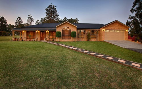 Address available on request, Failford NSW 2430