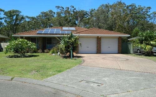47 Newmarket Grove, Port Macquarie NSW 2444