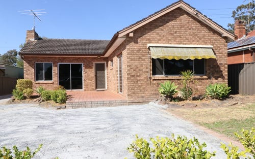 37 Lander Ave, Blacktown NSW