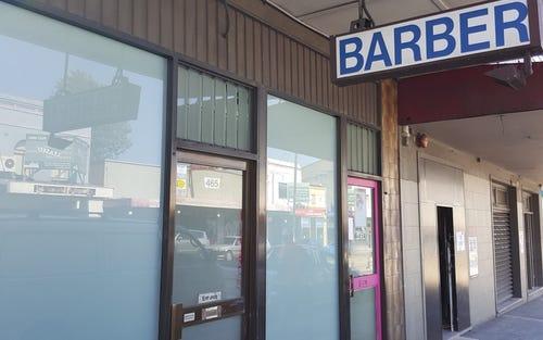 456 Parramatta Road, Leichhardt NSW