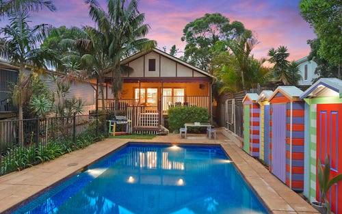 10 Hunter Street, North Balgowlah NSW 2093