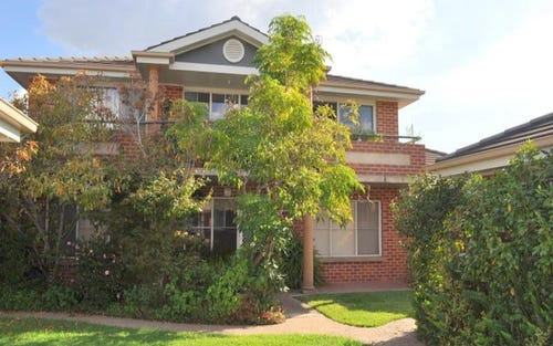 6/8 Bentley Place, Wagga Wagga NSW