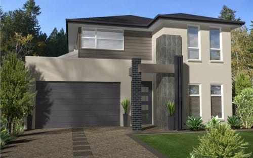 Lot 321 Proposed Road, Marsden Park NSW 2765