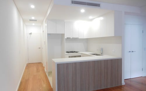 205/7-9 Cliff Road, Epping NSW