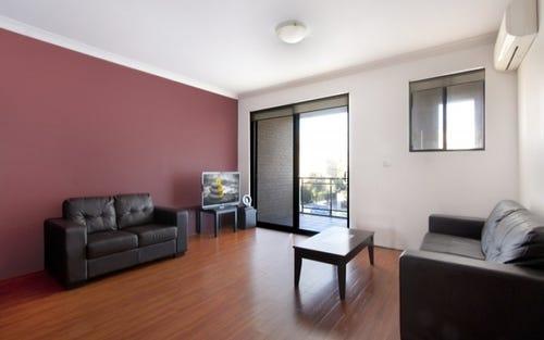 10/16-24 Lydbrook Street, Westmead NSW 2145