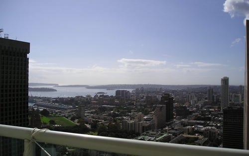 4802/343 Pitt Street, Sydney NSW