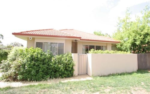 39a Legge Street, Downer ACT