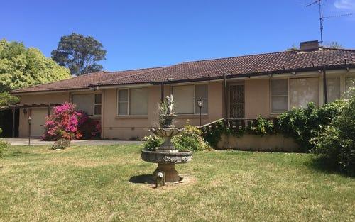 79 Sunninghill Avenue, Burradoo NSW