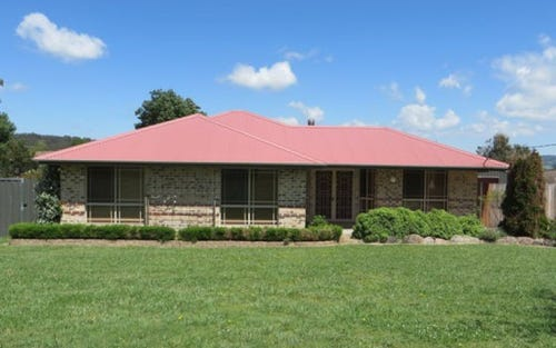 14 Cramsie Crescent, Glen Innes NSW 2370