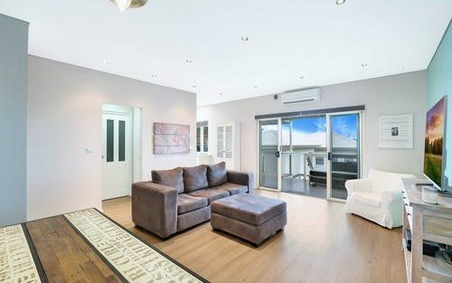 44 Donaldson Street, Port Kembla NSW