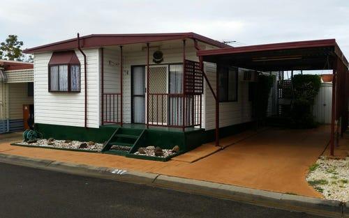 217/30 Majestic Drive, Stanhope Gardens NSW 2768