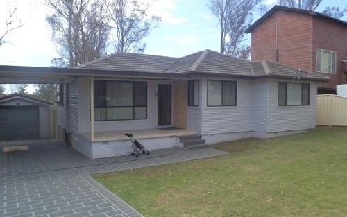 89 Barlow Street, Cambridge Park NSW 2747